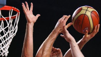 Photo of بلاغ.. وقفة احتجاحية للاعبي ولاعبات كرة السلة