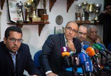 Photo of استمرار منع لاعبي الرجاء من الدراسة بسبب الديون