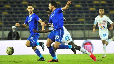 Photo of 3 لاعبين أفارقة يخضعون للتجربة بفريق جديد بالدوري الاحترافي