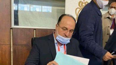 Photo of محكمة الرباط تصدم أوراش وتلغي رئاسته للجامعة