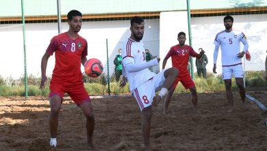 Photo of مواجهة قوية بين المغرب ومصر في كأس إفريقيا للأمم