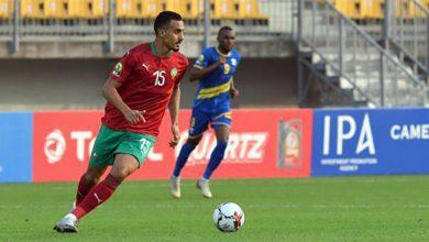 """Photo of """"فيفا"""" يعتمد نسخة واحدة من كأس العرب"""