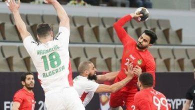 Photo of يد المغرب تهزم كوريا في كأس الرئيس