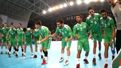 Photo of منتخب الجزائر يرفض المشاركة في كأس إفريقيا بالعيون
