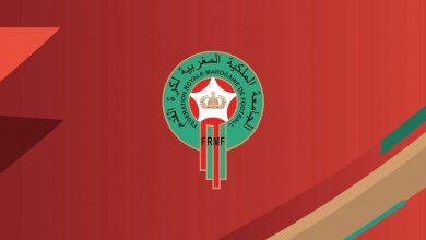 Photo of لجنة الأخلاقيات تضرب بقوة وتوقف مسيرا رياضيا لمدة ثلاث سنوات