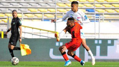 Photo of سانتتيان يختار 6 لاعبين من الدوري الاحترافي ضمن اهتماماته