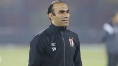 Photo of إيقاف مدير الكرة بالأهلي المصري وإحالته على التحقيق